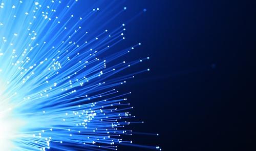 Red de Fibra optica tendrá ocho tendidos regionales conectados a junio de 2017
