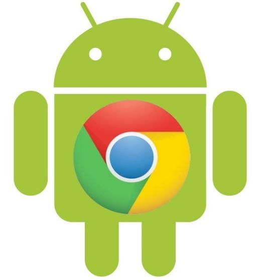 Explorador Google Chrome para Android mejora la reproducción de vídeos HTML5