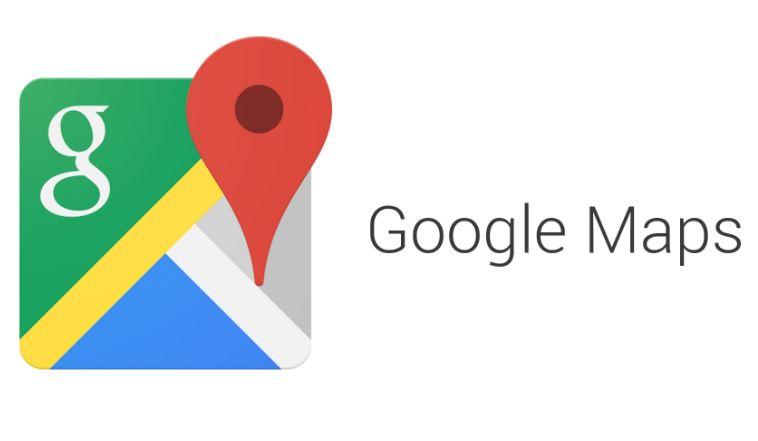 Se puede descargar Google Maps en la memoria SD