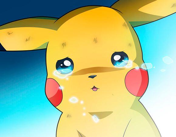 Cae popularidad de Pokémon GO