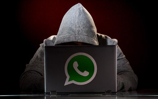 Cuidado: WhatsApp no elimina los chats completamente