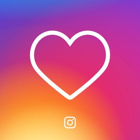 Instagram: Nuevos filtros para combatir el acoso
