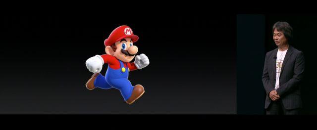 Nintendo opaca a Sony