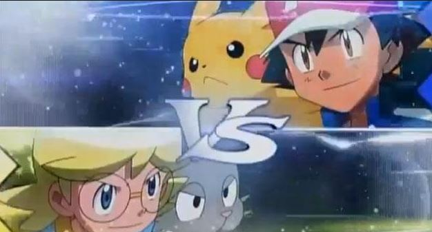Confirman intercambios Pokemon y batallas entre usuarios