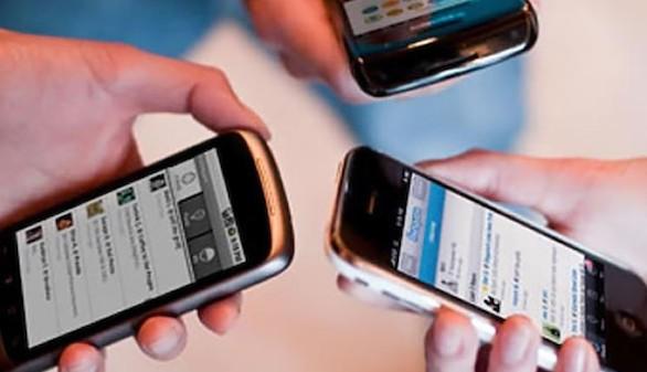Latinoamérica crecerán en uso de internet móvil un 50% para 2020