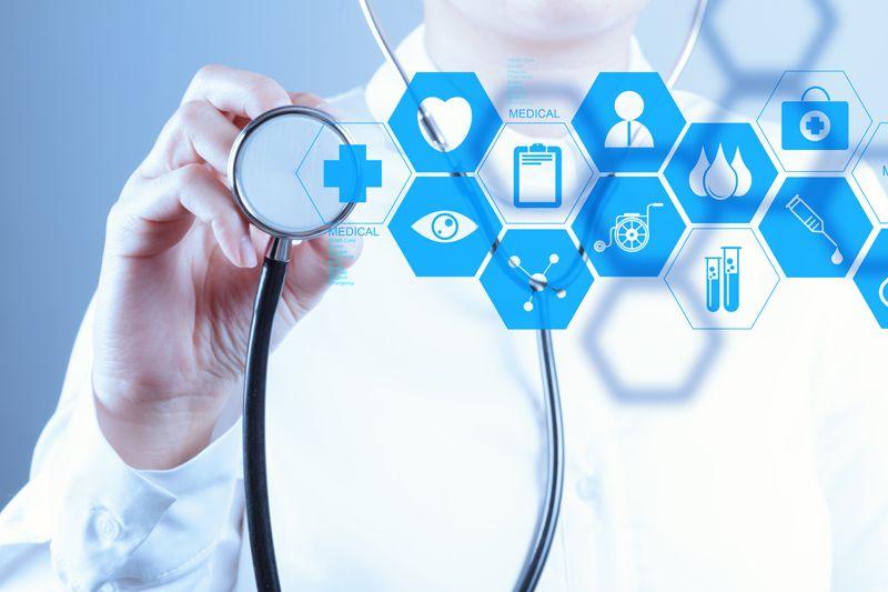 EsSalud: Chip inteligente en ropa hospitalaria