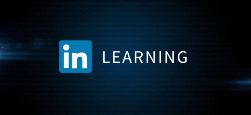 Linkedin ofrece 9000 cursos gratis hasta el 30 de octubre