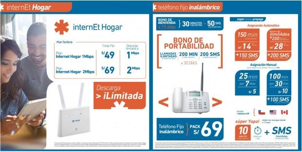 precio-entel-internet-fijo