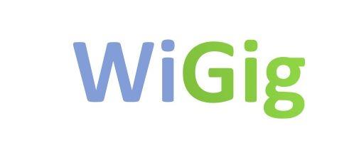 El nuevo WiFi : WiGig