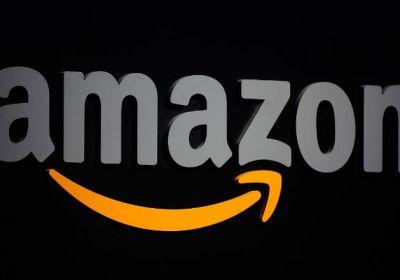 Amazon podría ser tu próximo proveedor de Internet.