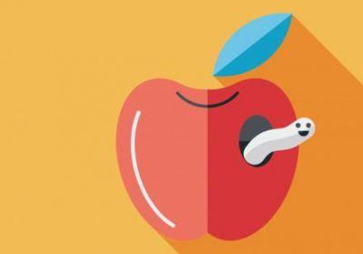 US$ 200,000 gastará Apple por reporte de fallas
