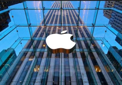 Apple ofrece recompensa por encontrar vulnerabilidades