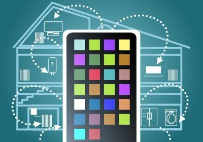 McAfee advierte los peligros en los productos smart en China