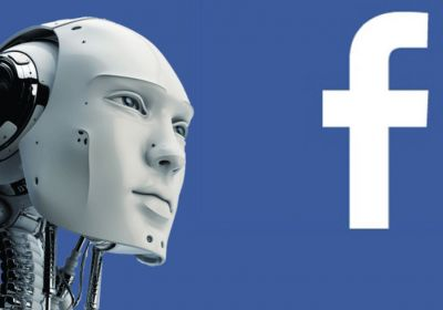 Facebook utilizará inteligencia artificial para impedir suicidios