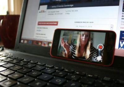Facebook: Live permitirá transmitir videos en vivo desde la PC