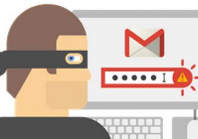 Gmail aumenta dos nuevas medidas de seguridad