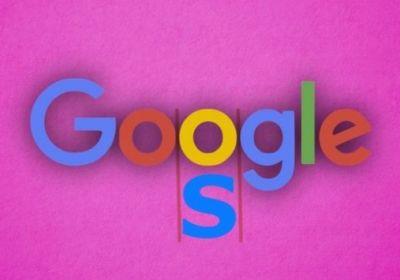 Fuchsia sería el nuevo sistema operativo de Google