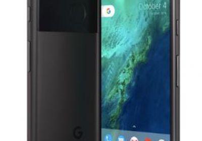 Google lanza nuevos celulares al mercado