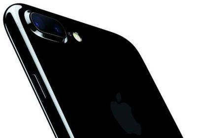 iPhone 7, lo nuevo de Apple. Mas potencia