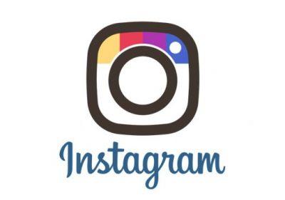 Instagram sufrió una caída a nivel mundial