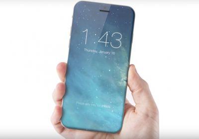 iPhone 8: estas serán sus características