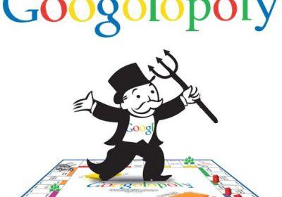 Corea del Sur investiga a Google por presunta actividad monopólica