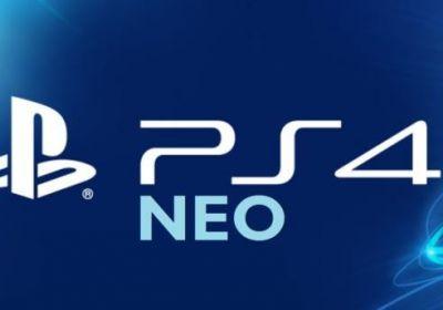 Es oficial: Sony tendrá un evento el 7 de septiembre. El nuevo Playstation a la vista