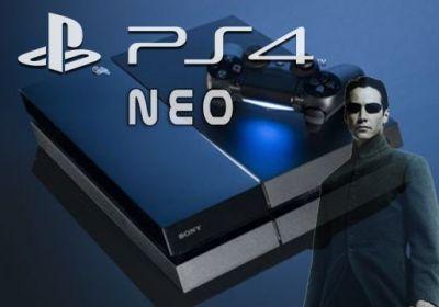 PS4 Slim, PS4 Neo y realidad virtual: lo nuevo del evento de Sony