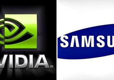 Samsung será el nuevo aliado para la próxima generación de GPU de Nvidia