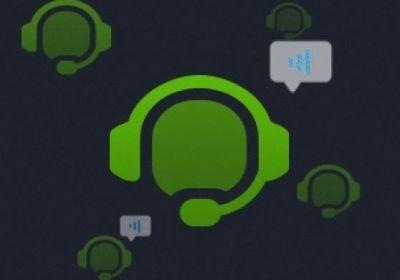 Blizzard lanza nueva app de chat de voz: Voice