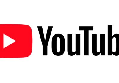 Youtube cambia de Logotipo luego de 12 años